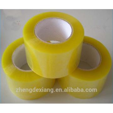 customised clear customises adhesivo decorativo embalaje peligro personalizado cinta adhesiva enmascaramiento tejido cinta washi washy cinta
