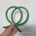 Twin Line Rubber Welding Low Pressure Rubber Hydraulic Hose