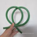 Две Линии Резиновых Заварки Низкого Давления Резиновые Гидравлический Шланг