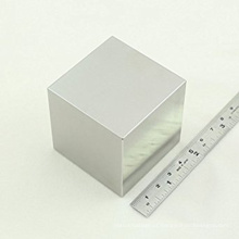 Top1 Hight Quality 2 Kg Cubo De Tungstênio