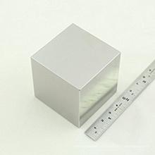 Топ1 Высокое Качество 2 Кг Вольфрама Куб