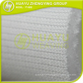 Nouveau style YT-8595 100 Tricot en polyester Tricot en acier 3D personnalisé pour tissu domestique