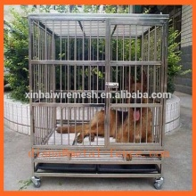 Pet Cages for Dog/Custom Made Dog Cages/Dog Kennels Cages