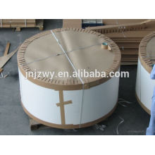 AA1100 building material quality aluminum sheet roll aluminum coil