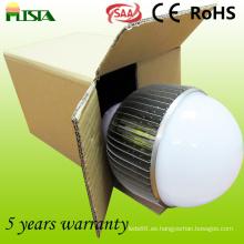 5W regulable LED bombillas (ST-BLS-5 W)