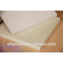 Panneau de mousse de PVC de 20mm, carte intelligente Chine