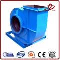 High Quality High Pressure Air Blower centrifugal fan