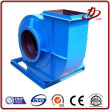 Ventilateur centrifuge centrifuge à haute pression