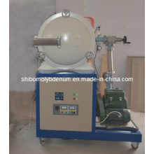 Vf-1200 High Temperature Vacuum Furnace