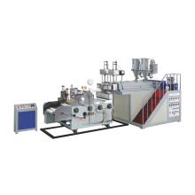 Double-Layer Stretch Film Making Set