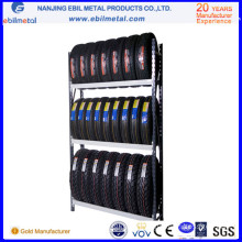 Professional Manufacturer of Tyre Racking (BEIL-LTHJ)