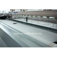 2017 Novo produto Fiberglass Cloth E Glass Woven Roving 360 G