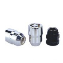 Beishuo Wheel Lock for Motorcycle