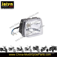 Motorcycle Front Light for Wuyang150