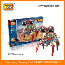 Wholesale educational toy for boy