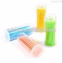 Microchech en plastique jetable ADShi