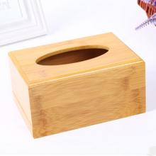 suporte de guardanapo de mesa de restaurante de madeira artesanato