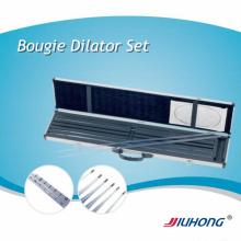 Speiseröhrenkrebs Bougie Dilator Set mit Ce0197/ISO13485/Cmdcas Zertifizierungen