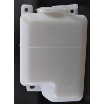 Coolant Recovery Tank 2172004A00 for Nissan