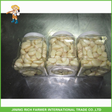 Китай Чеснок высокого качества свежий чеснок очищенный чеснок