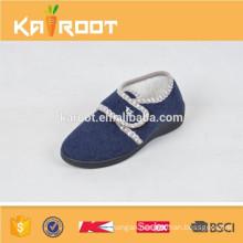 new model cheap wholesale house slippers for men