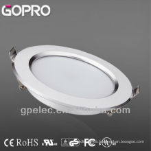 Venta caliente 10W LED Downlight