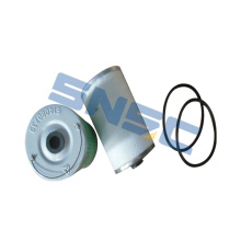 Weichai Parts 614080739A Core Fuel Filter SNSC