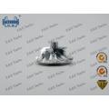 5304 970 0033 Turbo Billet / MFS / Milled Aluminum Compressor Wheel