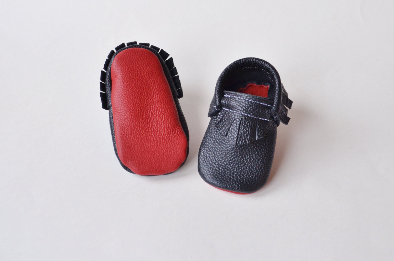Baby_moccasin_blk