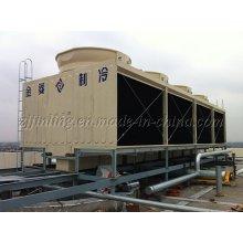 Площа Тип стояк водяного охлаждения воды Ин-900Л/М