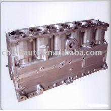 Bloque de cilindro del motor diesel para Caterpillar 3306