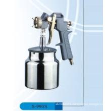 High Pressure Paint Spray Gun