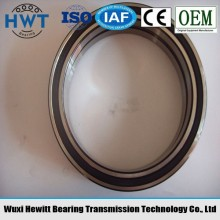 High quality competive price ball bearing ET-2520 thin sectoion bearing 20mm*25mm*4mm