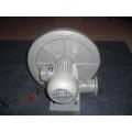 Centrifugal Fan/Furnace