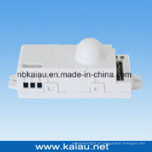 Sensor Doppler KA-DP04