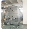 Water Cooling Machine Boiler Water Treatment Chemicals/ superdyma industrial water chiller