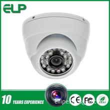 1.3MP 960p P2p IR CCTV Security Dome Ahd Camera