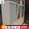 Venda quente Oem Serviço Mais Barato Upvc Janelas Louvre Venda Quente Mais Barato Serviço Oem Upvc Louver Windows