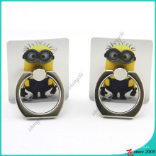 Minions Smart Phone Holder para regalo promocional (SPH16041104)