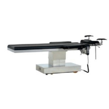 High Quality Ophthalmic Operation Table