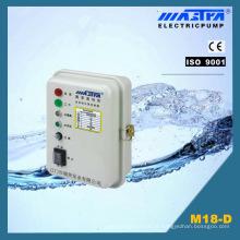 Controlador de bomba submersível elétrico (M18-D)