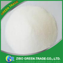 Reactive Dyes Use Detergent Powder Soaping Agent
