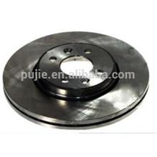 Brake disc, brake rotor 0 986 478 344