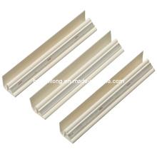 Cache en PVC PVC PVC (BSL-C03)