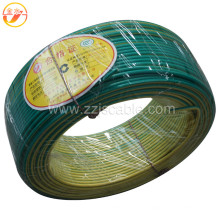 450/750v Electric Wire