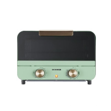 Ocooker Mini Electric Pitza Oven Bread Oven