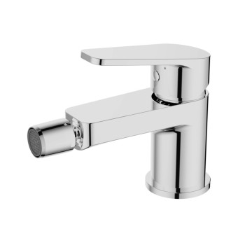 Bathroom bidet faucet mixer water tap