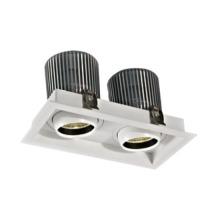 Indoor Lighting Science 30W LED Downlight