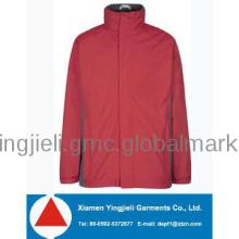Winter Men Jacket 2013