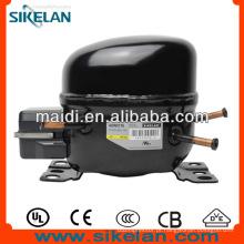 Compressor do refrigerador ADW51T6, 110-120V, 60HZ